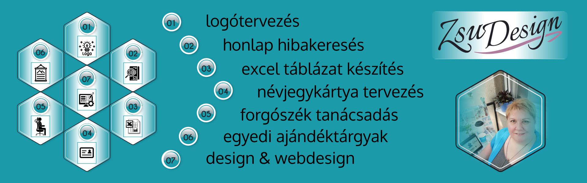 zsudesign.hu borítókép
